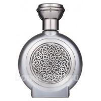 "Парфюмерная вода Boadicea the Victorious ""Heroine"" Eau De Parfum, 100 ml"