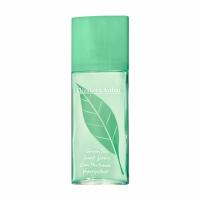 "Парфюмерная вода Elizabeth Arden ""Green Tea"", 100 ml (LUXE)"