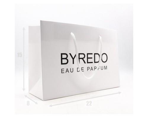 Подарочный Пакет Byredo