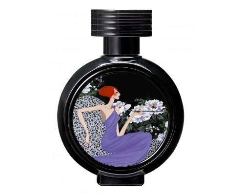 Парфюмерная вода Haute Fragrance Company Wrap Me in Dreams, 75ml