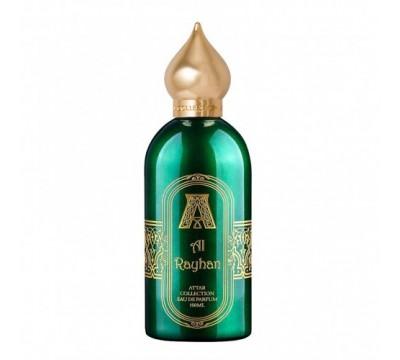 """ОАЭ ATTAR""""Al Rayhan Eau De Parfum""""100 ml (в оригинальной упаковке)"""
