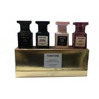 Подарочный набор Tom Ford Miniarure Modern Collection Edp, 4 по 30 ml