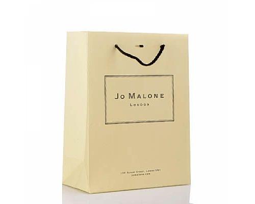 Пакет подарочный брендовый  Jo Malone