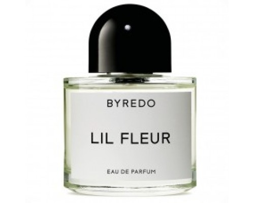 Парфюмерная вода Byredo  Lil Fleur , 100 ml (Luxe)