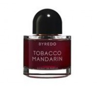 Парфюмерная вода Byredo Tobacco Mandarin edp unisex 100 ml.