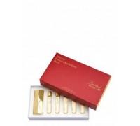 Подарочный набор MFK Baccarat Rouge 540 Extrait de Parfum edp 5*11 ml.