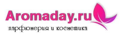 Aromaday.ru